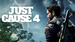 Logo-Just-Cause-4.png