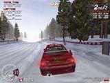 Rally 3.jpg