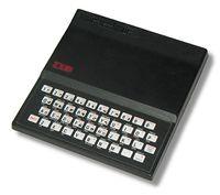 Sinclair ZX81.jpg