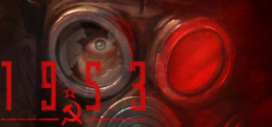 Steam-Banner-1953-KGB-Unleashed.png