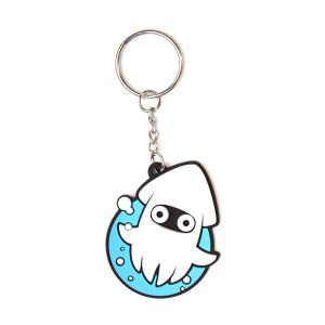 Blooper - Rubber Keychain.jpg