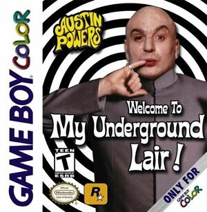 Front-Cover-Austin-Powers-Welcome-to-my-Underground-Lair-NA-GBC.jpg