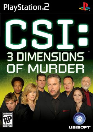 Front-Cover-CSI-3-Dimensions-of-Murder-NA-PS2-P.jpg