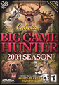 Front-Cover-Cabela's-Big-Deer-Hunter-2004-Season-NA-WIN.png