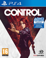Front-Cover-Control-EU-PS4.png