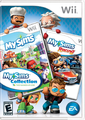 Front-Cover-MySims-Collection-NA-Wii.png
