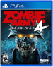 Front-Cover-Zombie-Army-4-Dead-War-NA-PS4.png