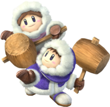 Ice Climbers.png