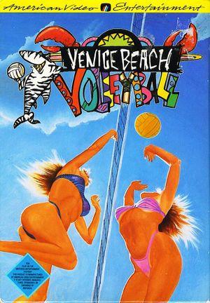 VeniceBeachVolleyballnes.jpg