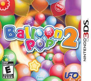 Box-Art-Balloon-Pop-2-NA-3DS.jpg