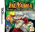 Box-Art-InuYasha-Secret-of-the-Divine-Jewel-NA-DS.jpg