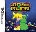 Front-Cover-A-Boy-and-His-Blob-NA-DS-P.jpg