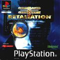 Front-Cover-Command-and-Conquer-Red-Alert-Retaliation-EU-PS1.jpeg