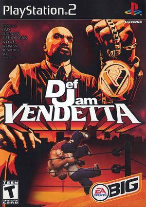 Front-Cover-Def-Jam-Vendetta-NA-PS2.jpg