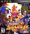 Front-Cover-Mugen-Souls-NA-PS3.jpg