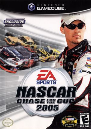 Front-Cover-NASCAR-2005-Chase-for-the-Cup-NA-GC.jpg