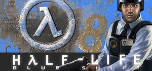Half Life Blue Shift.jpg
