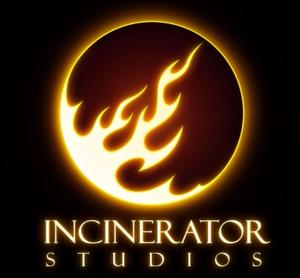 IncineratorStudios.png