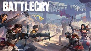 Logo-BattleCry.jpg