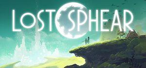 Logo-Lost-Sphere.jpg