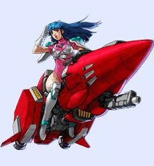 Namco X Capcom Hiromi Tengenji.jpg