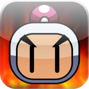 Bomberman-Touch.png