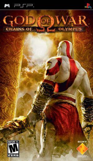 Box-Art-God-of-War-Chains-of-Olympus-NA-PSP.jpg