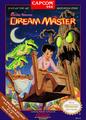 Box-Art-Little-Nemo-The-Dream-Master-NA-NES.png
