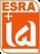 ESRA-15-P-O.png