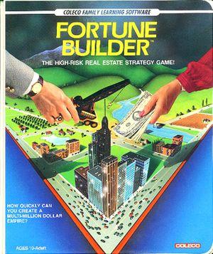 FortuneBuilderCV.jpg