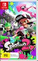 Front-Cover-Splatoon-2-AU-NSW.jpg