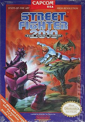 Street Fighter 2010 .jpg