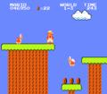 Super Mario 1-3.png