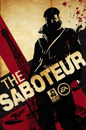 The-saboteur-box-art.jpg