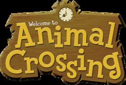 Animal Crossing Series Logo.png