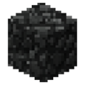 Basalt Cobblestone Hollow Anticover (RP2).png