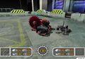 BattleBots 10.jpg