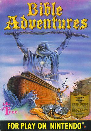 Bibleadventures.jpg
