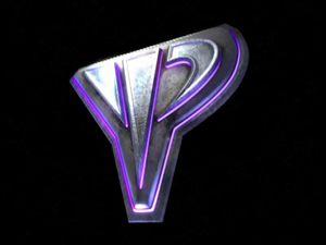 CC yuri symbol.jpg