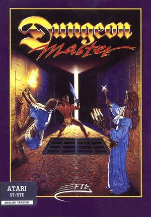 Dungeon Master Box Art.jpg.jpg