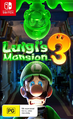 Front-Cover-Luigi's-Mansion-3-AU-NSW.png