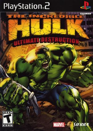 Front-Cover-The-Incredible-Hulk-Ultimate-Destruction-NA-PS2.jpg
