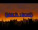 Logo-Black-Viper.png