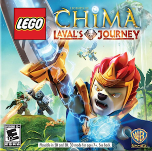 Logo-Lego-Legends-of-Chima-Laval's-Journey.png