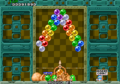 Puzzle Bobble Stage 23.png