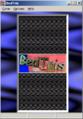 Screenshot-Bedtris.png