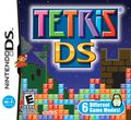 Box-Art-Tetris-DS-NA-DS.jpg