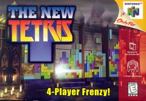 Box-Art-The-New-Tetris-NA-N64.jpg