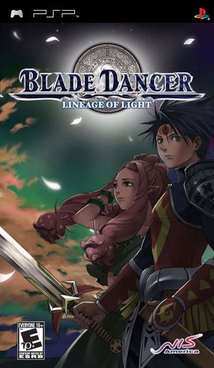 Front-Cover-Blade-Dancer-Lineage-of-Light-NA-PSP.jpg
