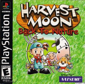 Front-Cover-Harvest-Moon-Back-to-Nature-NA-PS1.jpg